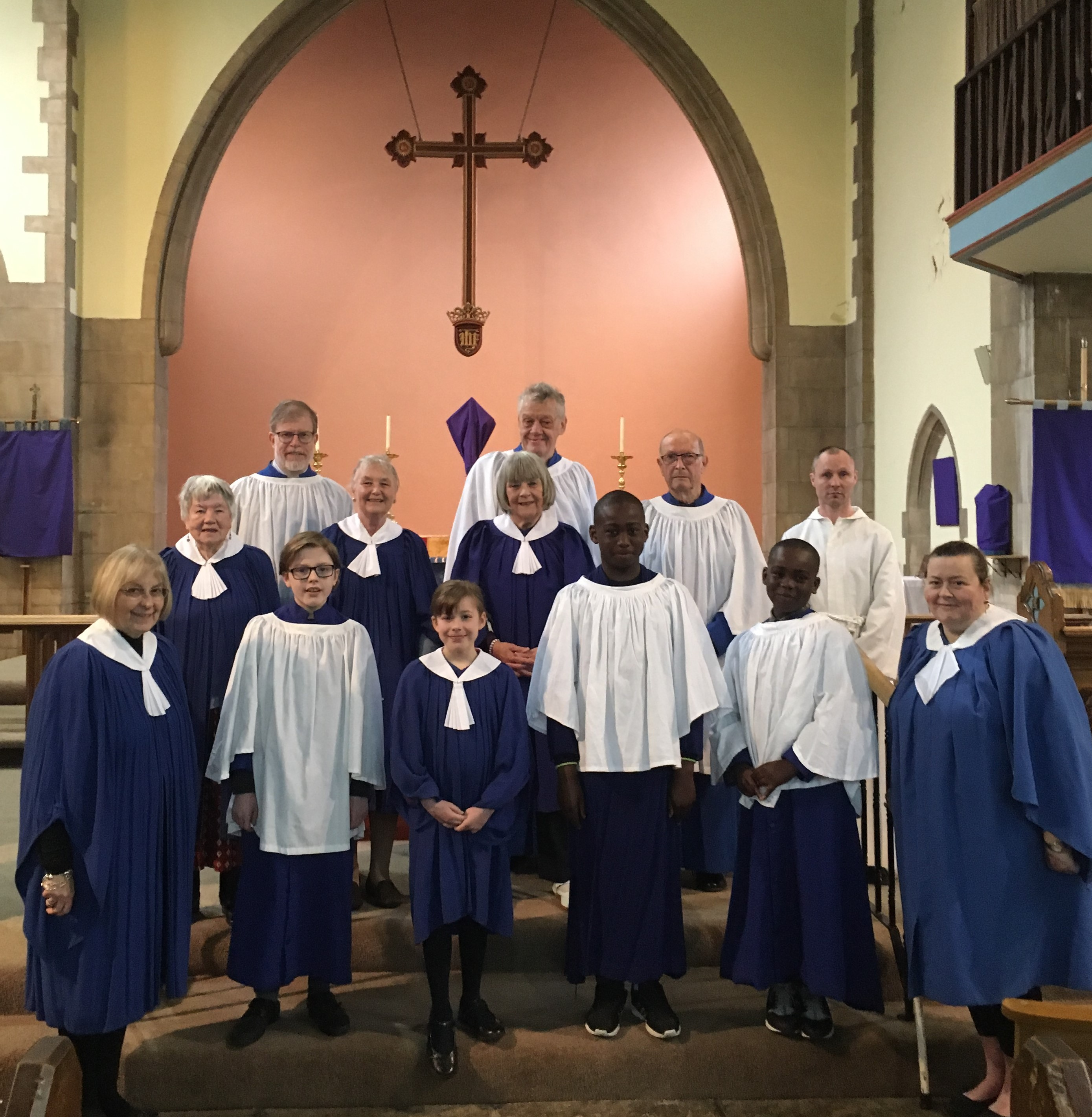 choir 3 (2)