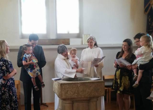 baptism 2017 2